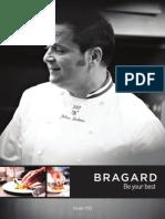 Cuisine Portugais 2014 Light