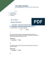 quiz 3 13.6.docx