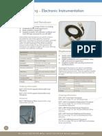 ELE Product Catalogue 50-51