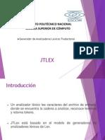 JTlex(2)