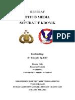 Referat Omsk