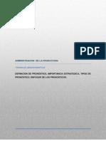 Monografia de Pronostico_1568aa
