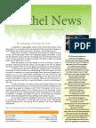 The Bethel News April 2014