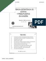 Clase 1y2 - Intro, Contab, Costos y Gastos 2013 Prn