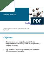 Chapter1_Diseño_de_LAN