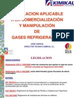 legislacion_manipulacion_refrigerantes