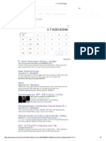 e - Tìm với Google