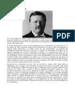 Theodore Roosevelt .doc