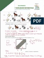 Sol-reto 17.pdf