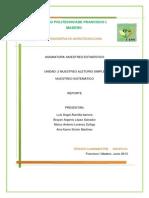 muestreoaleatoriosimple1-130629235155-phpapp01