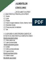 Chimia alimentelor I.pdf