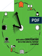 10647 Andalucia Guia Conciliacion-2008