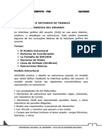 Manual Actualizad0 de Sap2000