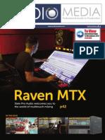 Audio Media 201307 v 2