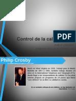 crosby3.pptx