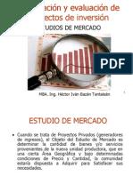 Estudio de Mercado_alumnos