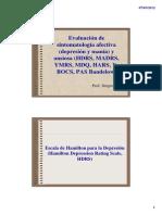 PM-PL-eval-depresion-ansiedad.pdf