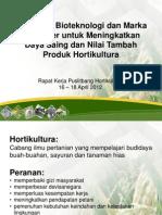 3. Materi Ka BB Biogen