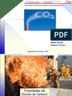 PRESENTACION CO2.ppt