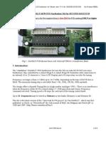 Pa0klt Manual