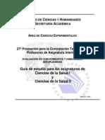 Ciencias%20de%20la%20Salud%20I-II.pdf
