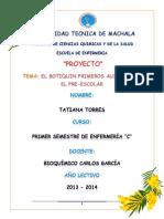 proyectodelbotiquin-131215203005-phpapp02