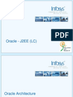 Ppt Db25 Oracle 01