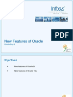 Ppt Db25 Oracle 06