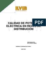 15283024 Manual de Calidad de Potencia Electrica en Redes de Distribucion
