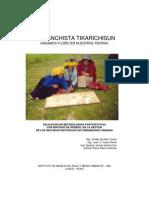 PUB_KSP.pdf