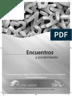 EncuentrosyPosibilidadesDoc