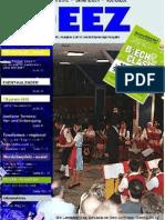 Erste Eslarner Zeitung - Ausgabe 02.2014