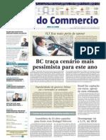 Jornal Do Commercio-7321