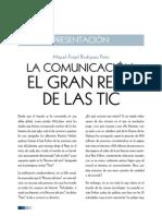 revista comunicación1
