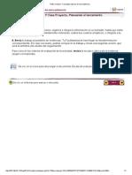 FME_ Unidad 1. Conceptos básicos de mercadotecnia (31)