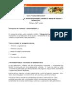 161434728 Activid Cocina Internacional Modulo2