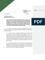 Draft Pcp - Gen p k Rath (3)