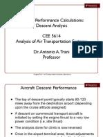 descent_performance_1.pdf