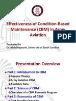 IDGA Army Aviation Summit 06-28-10