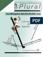 Cuadernos-de-Pensamiento-Plural-Año-1-N°-3