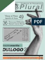 Cuadernos-de-Pensamiemto-Plural-Año1-N°-1