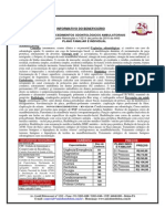 Uniodonto Informativo Usuario Cobertura