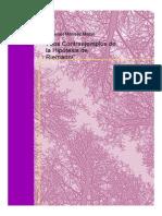 os-Contraejemplos-de-La-Hipotesis-de-Riemann-.pdf