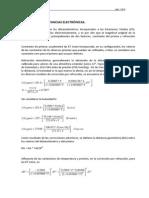 REDUCCIÓN DE DISTANCIAS
