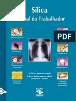 Sílica - Manual do Trabalhador - 2ª edição