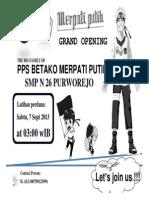 pamflet smp 26