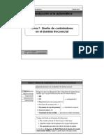 Diapositivas Tema 7