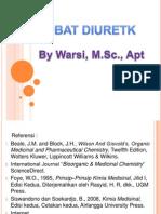 m11_obat-diuretik