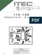 110198bf chenillard