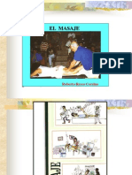 masaje-120502194408-phpapp02